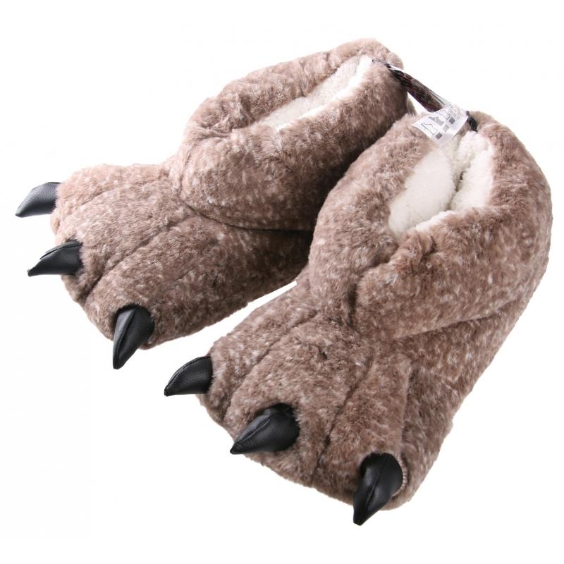 Alle bedrijven online dierenpoot pagina 1 - Beige warme of koude kleur ...