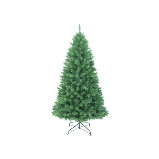Grote Alaskan Fir Kerstboom 150 Cm Speelgoedpostorder kopen