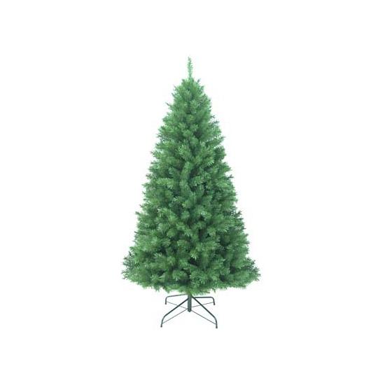 Grote Alaskan Fir Kerstboom 210 Cm Speelgoedpostorder kopen
