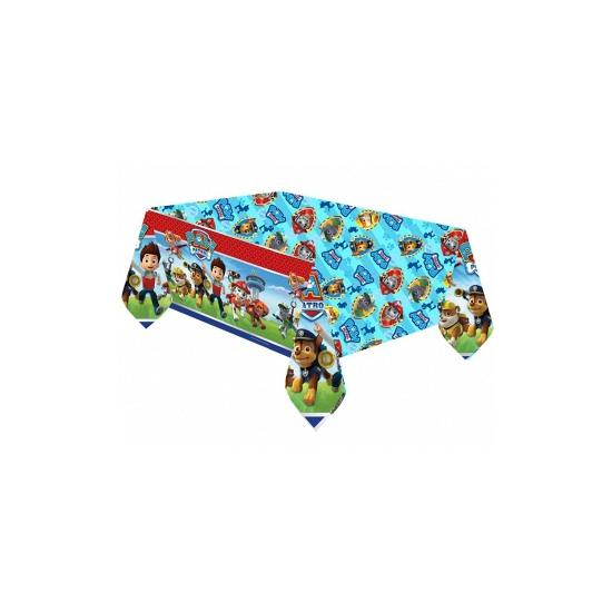 Paw Patrol Tafelkleed Speelgoedpostorder kopen