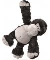 Nici knuffels gorilla 35 cm