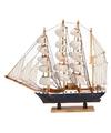 Pamir Tallship