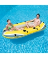 Rubberboot 262 cm