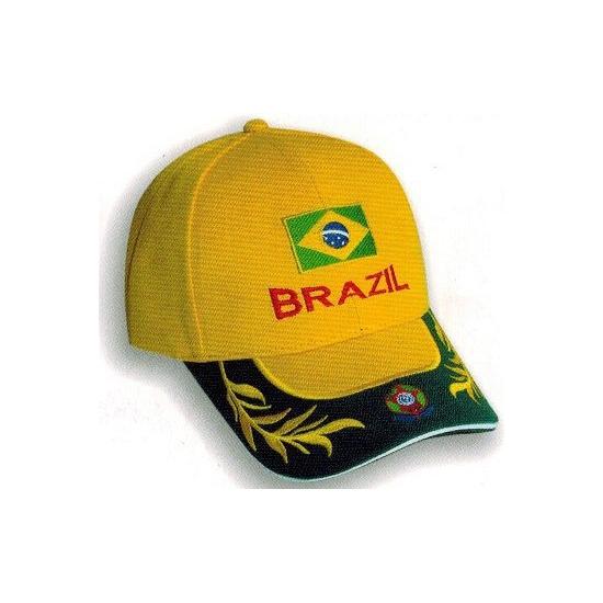 Braziliaanse Petten Brazil