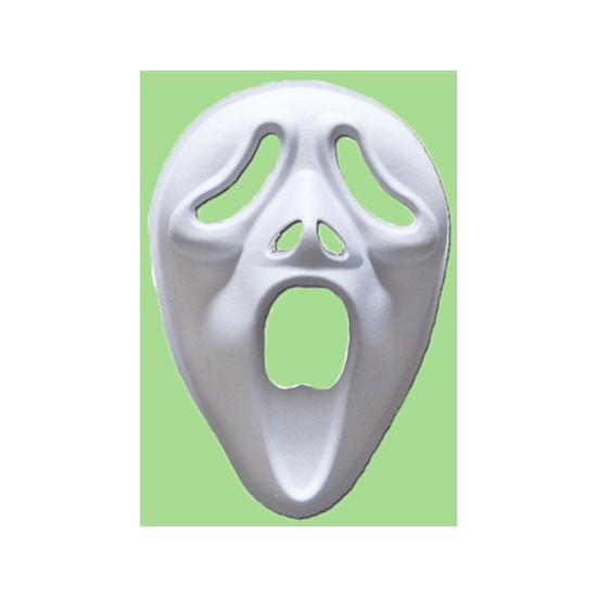 Grimeer Masker Scream