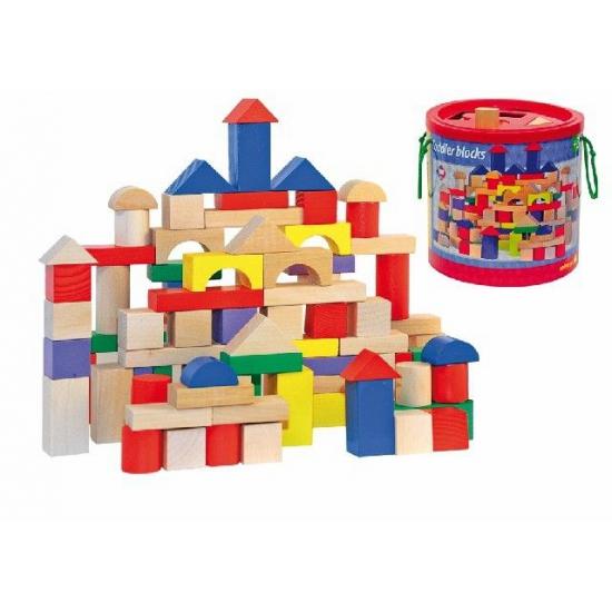 /houten-speelgoed/houten-blokken