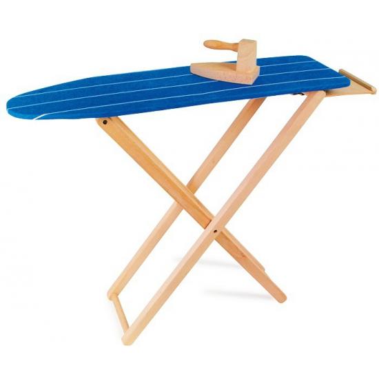 /houten-speelgoed/diversen-hout-speelgoed
