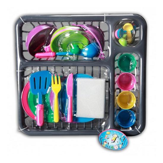 /speelgoed-themas/huishouden-voor-kids