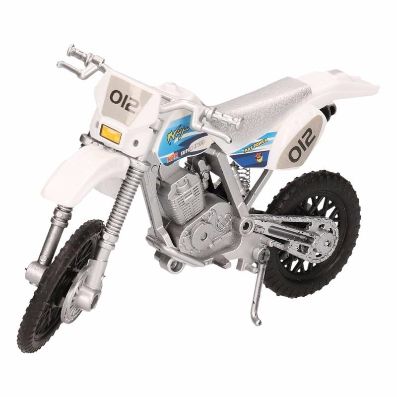 /speelgoed-autos/motoren