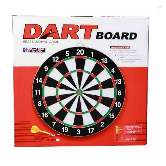 /spelletjes-spellen/darts