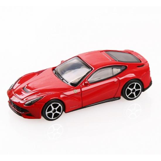 /speelgoed-autos/auto-schaalmodellen