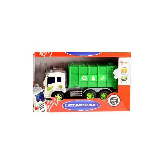 /speelgoed-autos/speelgoed-trucks