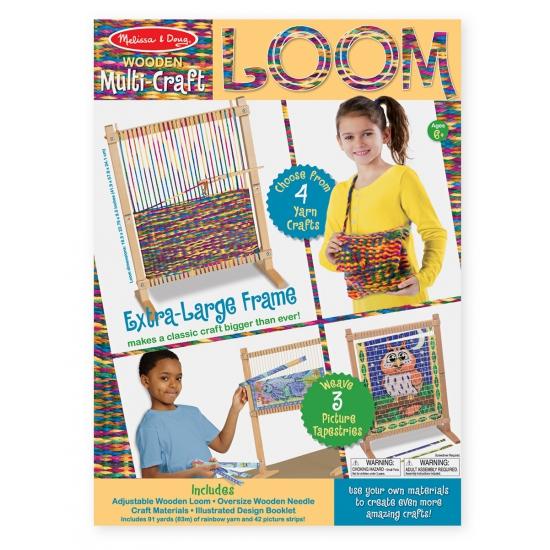 /knutselen--tekenen/meer-creatief-speelgoed