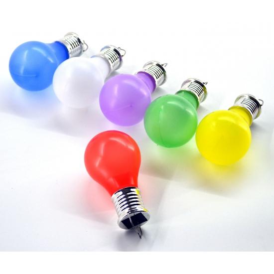 Tuinfeest Lampjes Solar