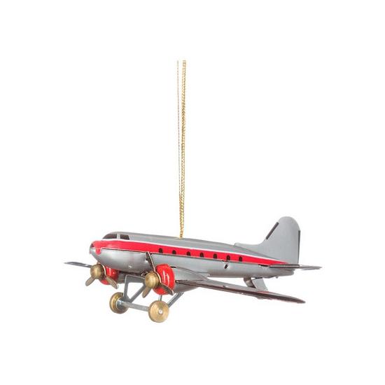 /vliegtuig--helicopter/vliegtuigen-speelgoed