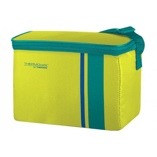 Zomer Koeltas Neon Gele En Groene