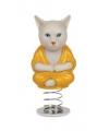 Boeddha auto bobblehead
