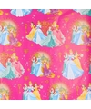 Disney cadeaupapier Princess