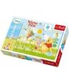 Kids puzzel Disney Winnie de Poeh 30 stukjes