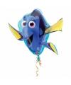 Finding Dory kado folie ballon 76 cm