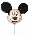 Folie ballon Disney 45 cm