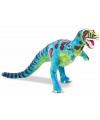 Grote T-Rex knuffel 81 cm