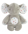 Happy Horse knuffels olifant 20 cm