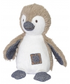 Happy Horse knuffels pinguin 17 cm