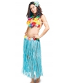 Turqoise tropical hawaii rok