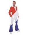 Holland kostuum voor heren