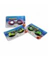 Chloorbril voor kinderen