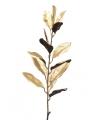 Decoratie magnolia tak 86 cm