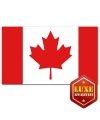 Goede kwaliteit Canadese vlaggen