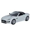 Oxford model auto Jaguar F-Type 6 cm