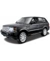 Modelauto Range Rover Sport