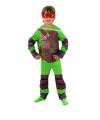 Ninja Turtles verkleedkleding
