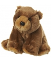Beren knuffeltje 12 cm