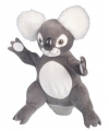 Pluche handpop koala 22 cm
