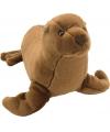 Wild Republic knuffel zeeleeuw 20 cm