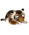 Knuffel tijgers 66 cm