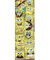 Poster Spongebob Medium 31 x 92 cm