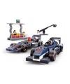 Sluban Formule 1 grand prix