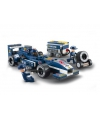 Sluban Formule 1 raceauto