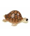Spaarpot schildpad 18 cm