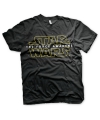 Movie shirt Star Wars