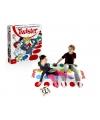 Twister familie spel