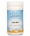 Zwembaden desinfectie tabletten