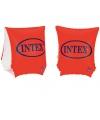 Zwembandjes van Intex