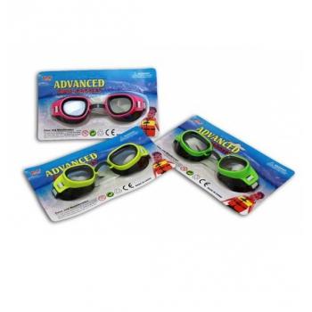 4x Chloorbril voor kinderen