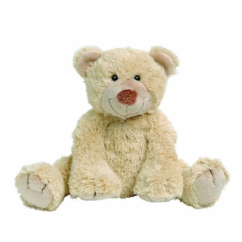 Boogy pluche knuffel 35 cm